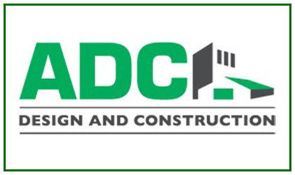 ADC Design and Construction
