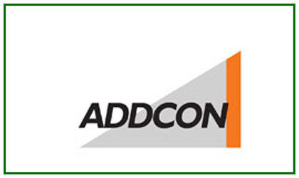 ADDCON Africa Feed & Grain Additives
