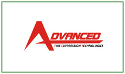 Advanced Fire Suppression Technologies