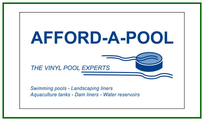 AFFORD-A-POOL