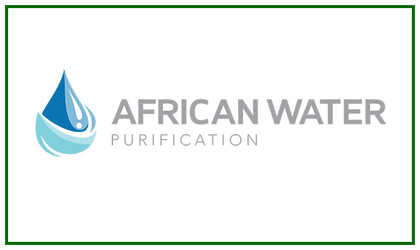 African Water Purification PTY ltd