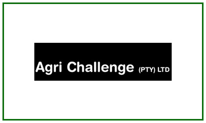 Agri Challenge (Pty)Ltd
