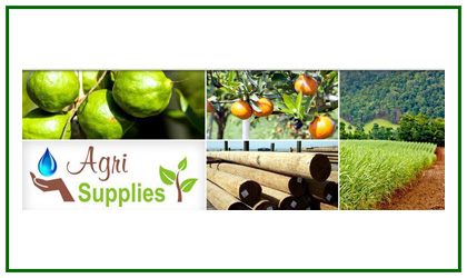 Agri Supplies