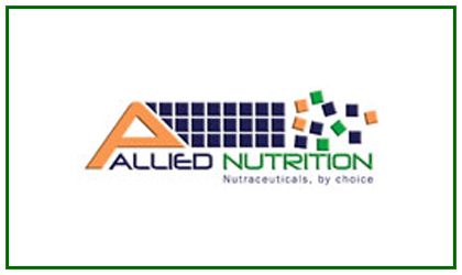 Allied Nutrition (PTY) Ltd