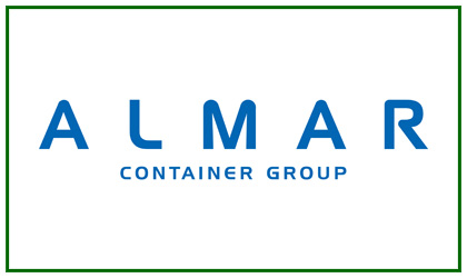 Almar Container Group