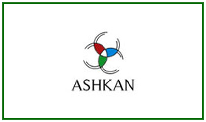 Ashkan Animal Health