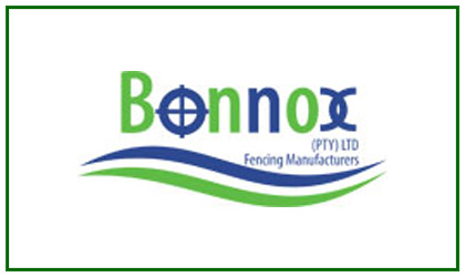 Bonnox(Pty)Ltd