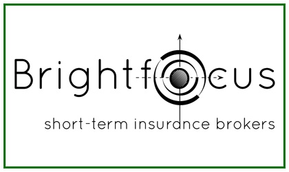 Brightfocus STI Brokers