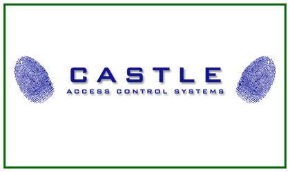 Castle Access Control Systems