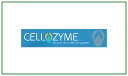 CELLOZYME (PTY) LTD