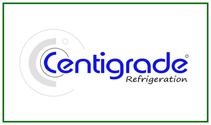Centigrade refrigeration