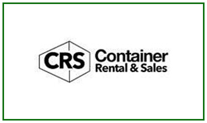 Container Rental and Sales (Pty) Ltd