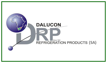 Dalucon Refrigeration Products (SA) (Pty) Ltd