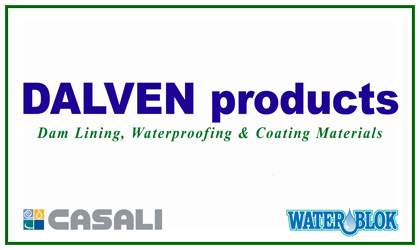 Dalven Products