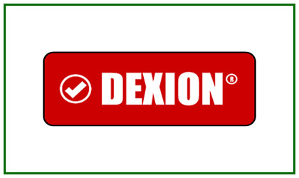 Dexion Storage Centre Cape pty Ltd