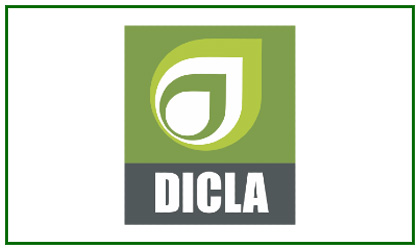 Dicla Farm & Seed (Pty) LTD
