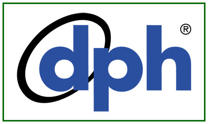 Dph (SA) Industrial, Mining & Automotive Supplies (Pty) Ltd