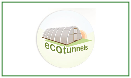 Eco - Tunnels PTY