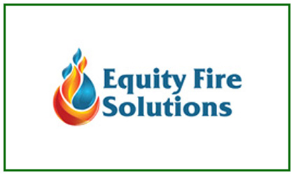 Equity Fire Solutions