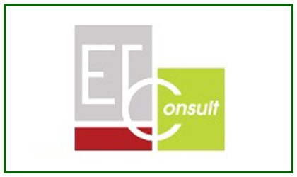 ET CONSULT PTY LTD