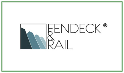 Fendeck & Rail