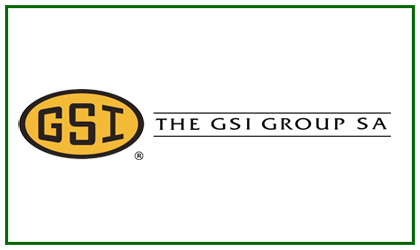 The GSI Group South Africa (Pty) Ltd