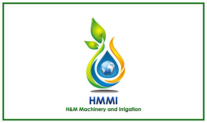 H&M Machinery and Irrigation