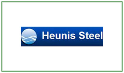Heunis Steel (Pty)Ltd