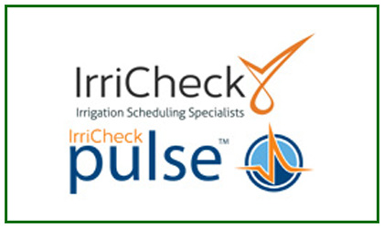 IrriCheck (Pty) Ltd