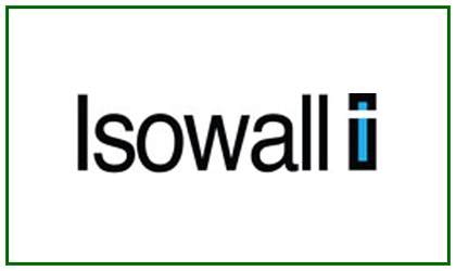Isowall SA (Pty)Ltd
