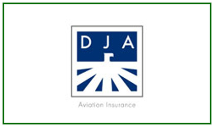 Dennis Jankelow & Associates(Pty) Ltd