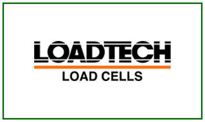 Loadtech Load cells