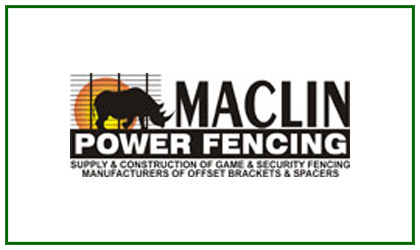 Maclin Power Fencing