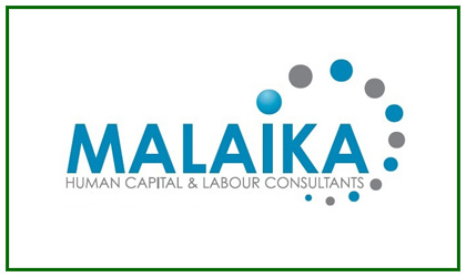 Malaika Human Capital Consultants