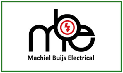 Machiel Buijs Electrical