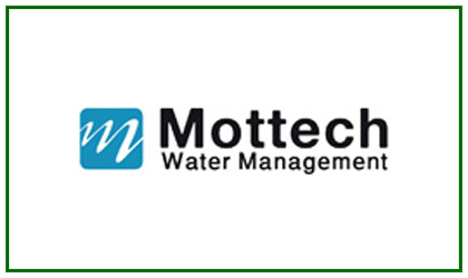 Mottech Water Managment (PTY) ltd.