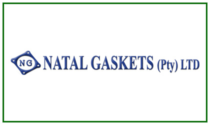 Natal Gaskets (Pty)Ltd