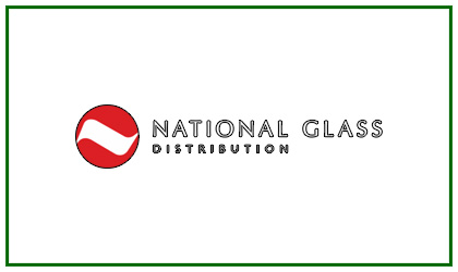 National Glass Distribution