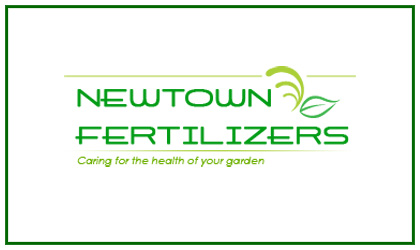 NEWTOWN FERTILIZERS CC