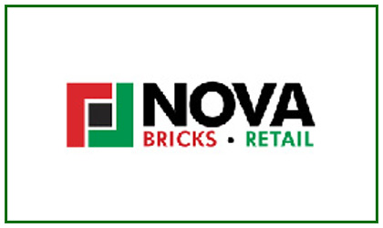 Nova Retail(Pty)Ltd