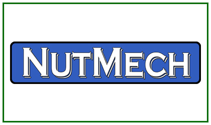 Nutmech (Pty) Ltd
