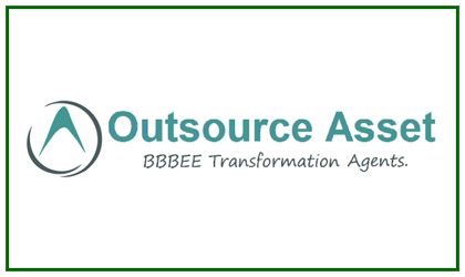 Outsource Asset
