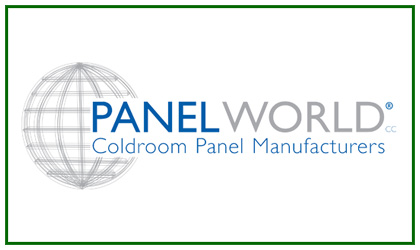 Panel World cc