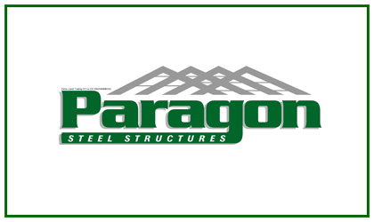 Paragon Steel Structures