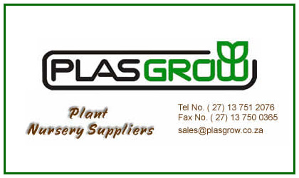 Plasgrow (Pty) Ltd