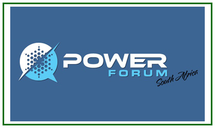 Power Forum SA