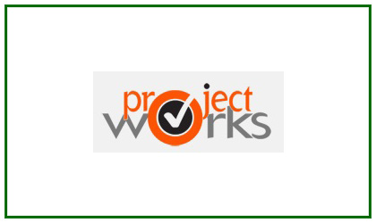 ProjectWorks Consulting (PTY)ltd