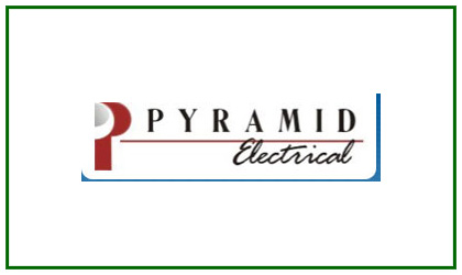 PYRAMID ELECTRICAL CONTRACTORS cc