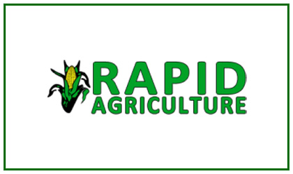 Rapid Agriculture brokers