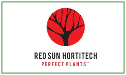 Red Sun Hortitech (Pty)Ltd